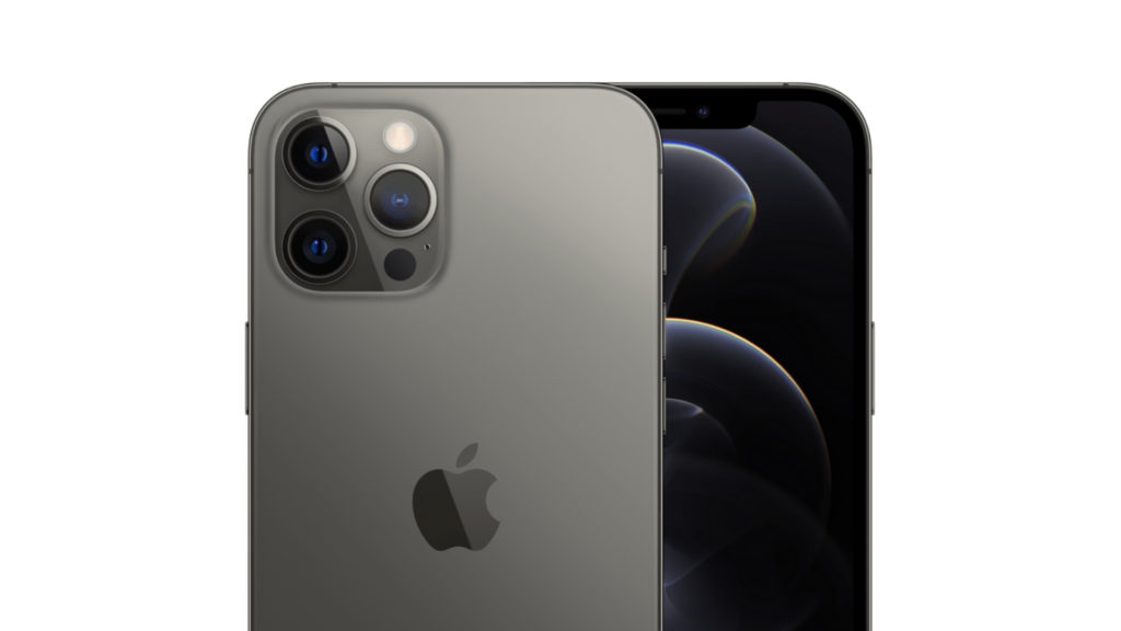 """The iPhone 12 Pro Max has a new 12MP telephoto with a 65mm focal length, allowing users to optically zoom up to 2.5 times. With a wide camera and better aperture settings via a new OIS system, you'll be able to capture 47 percent larger photos while in low-light surroundings. Apple's new feature they recently teased named """"Apple ProRAW"""" is dedicated for the travel and photographer hobbyist."""