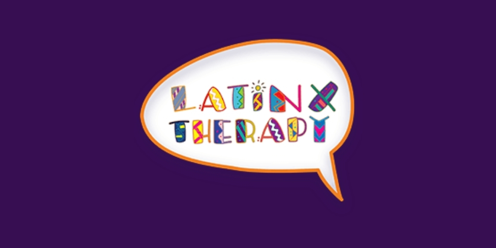 Adriana Alejandre, LMFT is the host of LatinX Therapy — a network of Latinx therapists and a podcast. Every week, Adriana discusses mental health topics related to Latinas, Latinos, and Lantinx individuals by interviewing mental health professionals, writers, speakers, influencers, and more.